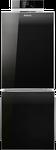 Ölheizung der stilvollen Generation: Buderus Logano Plus KB 195i