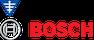 Logo Junkers Bosch