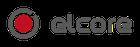 Brennstoffzellenhersteller-Elcore Logo
