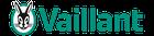 Vaillant Heizung Logo