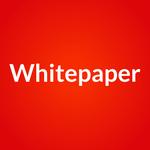 Thermondo Whitepaper
